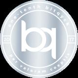 bq_platinum