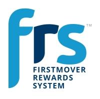 FRS_logo