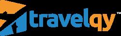 travelqy